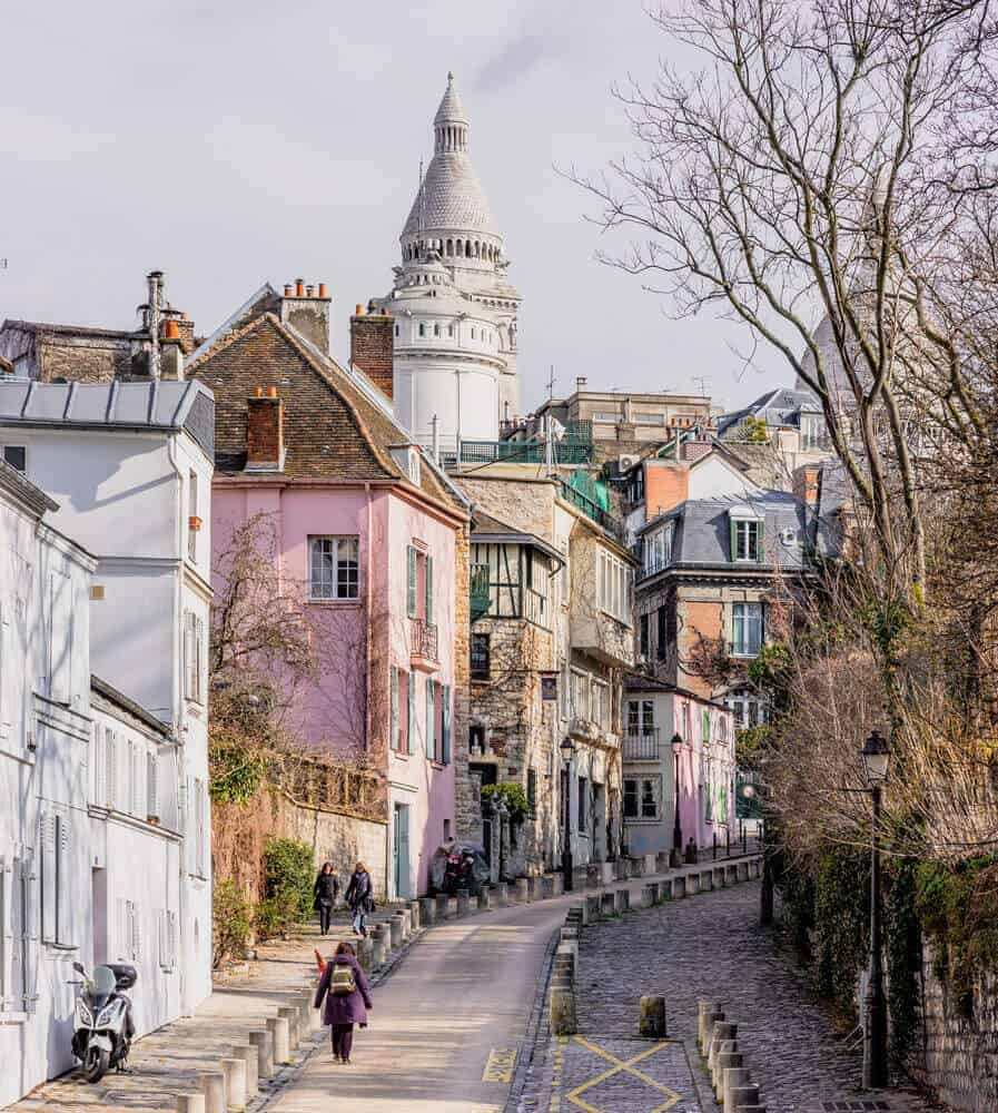 montmartre-paris-free-things-to-do