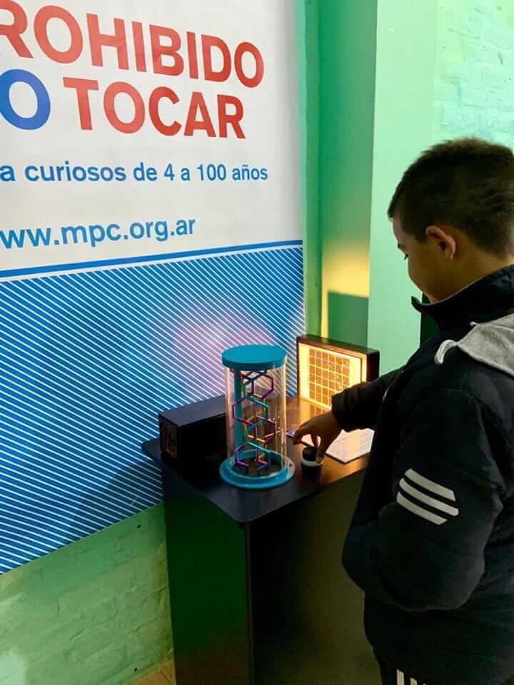 museo-prohibido-no-tocar-buenos-aires