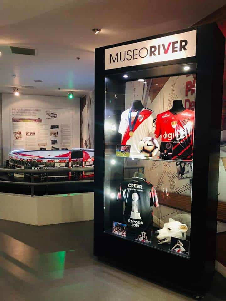museo-river-plate-football-museum-buenos-aires