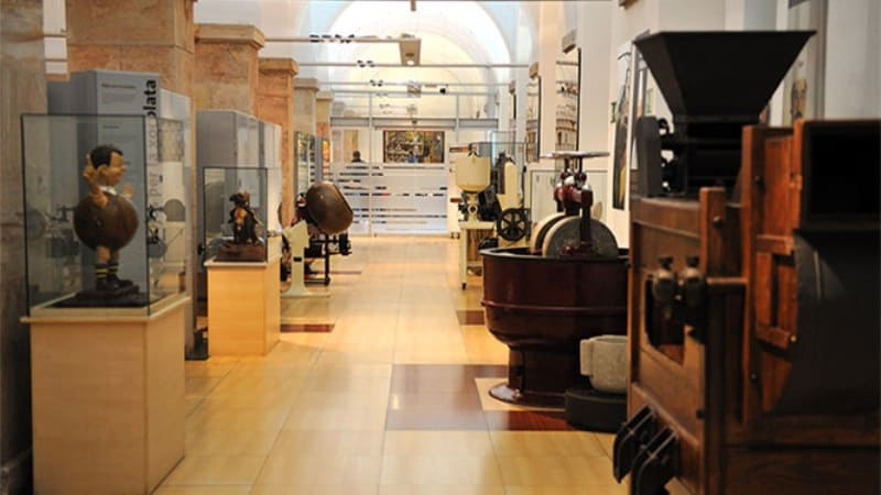 museu-xocolata-barcelona-spain