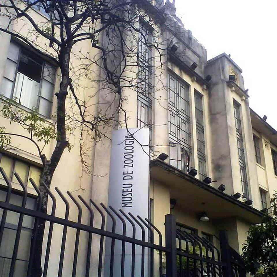 museum-of-zoology-saopaulo