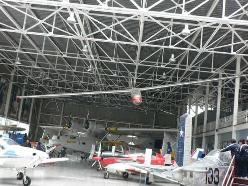 national-aerospace-museum-santiago-chile