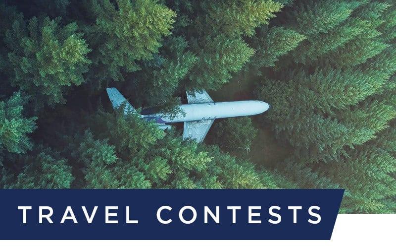 travel-contests