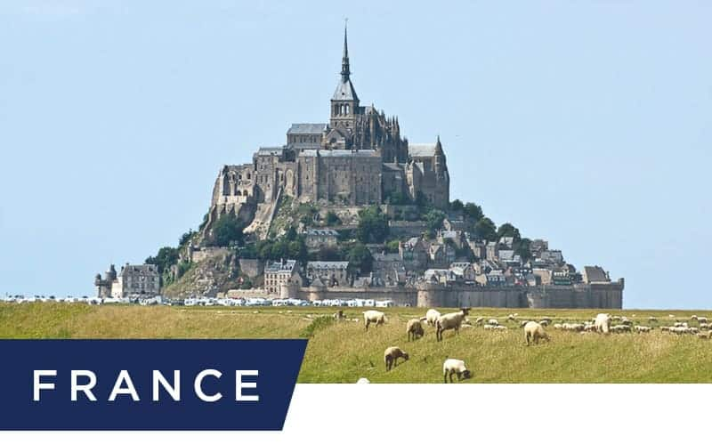 one-day-trip-to-mont-saint-michel