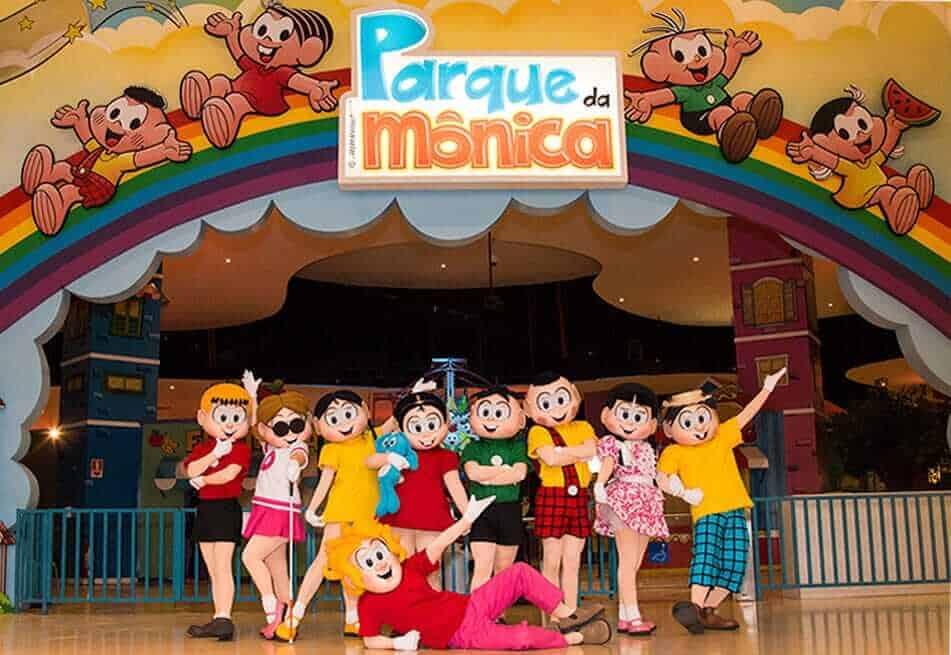 parque-de-monica-kids-amusement-park-saopaulo-brazil