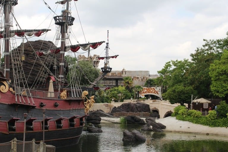 pirates-of-the-caribbean-disneyland-paris