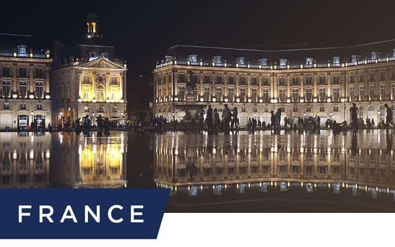 places-to-visit-in-Bordeaux