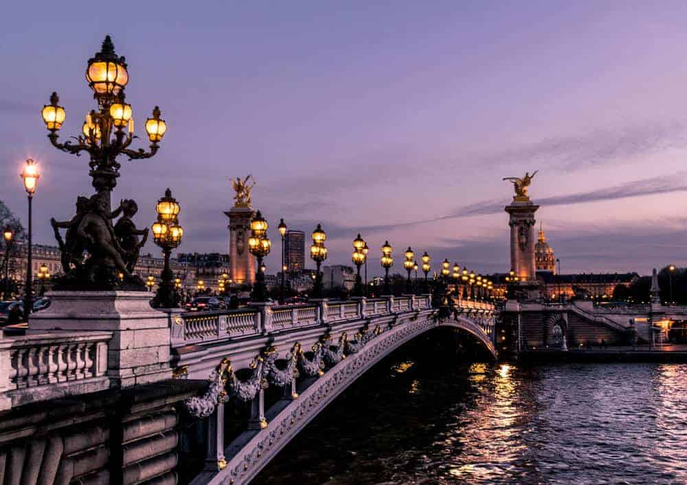 pont-alexandre-iii-in-paris