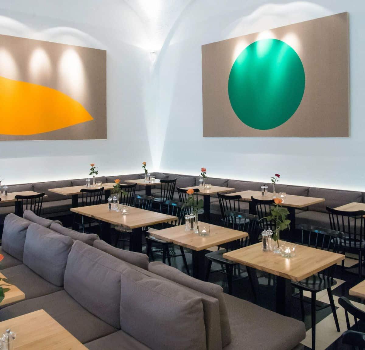 Prinz Restaurants München