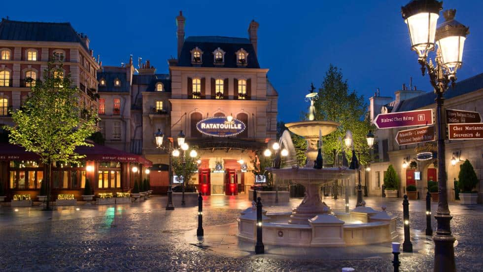 ratatouille-the-adventure-attraction-walt-disney-studiopark-disneyland-paris