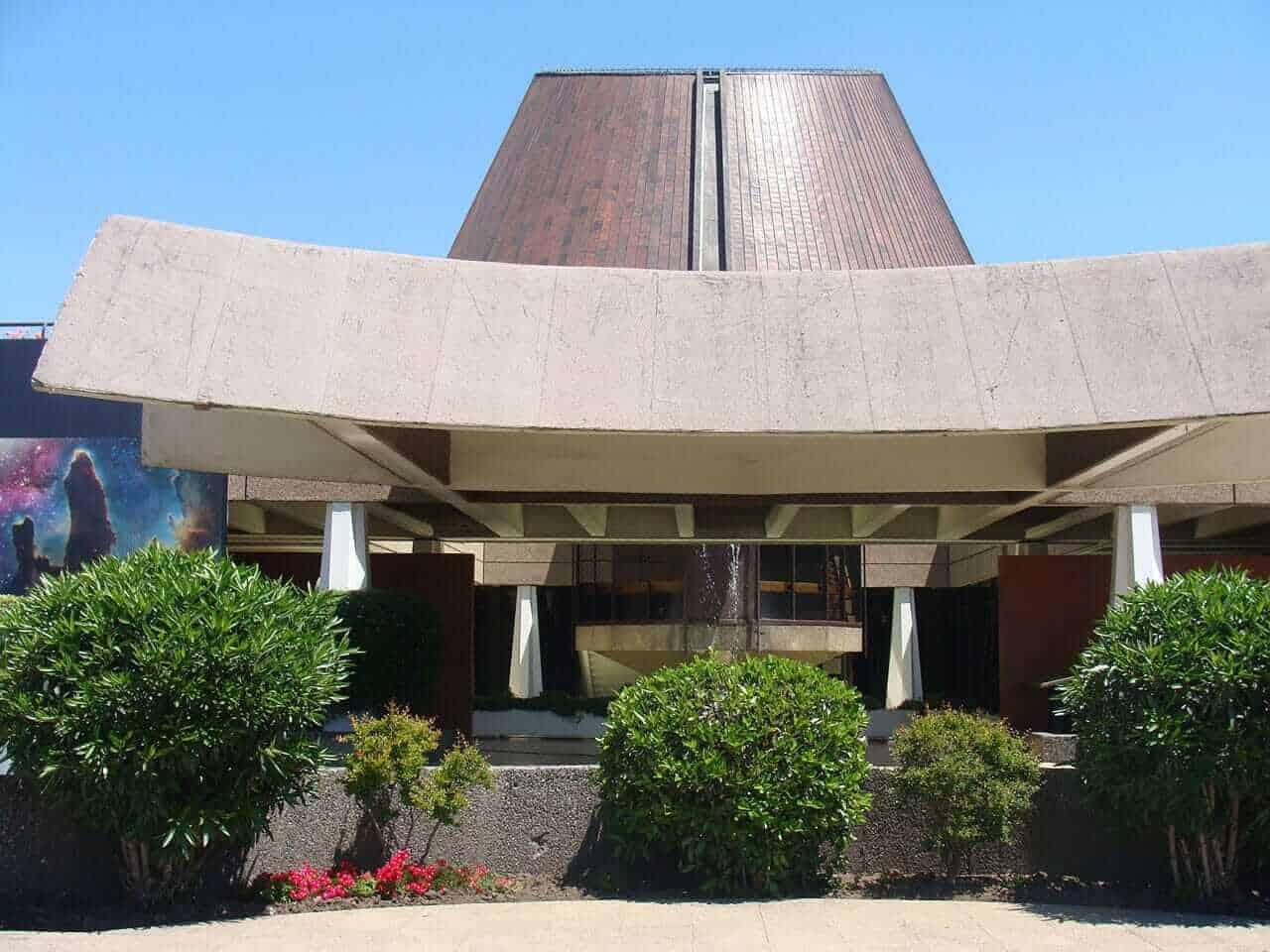 santiago-planetarium-chile