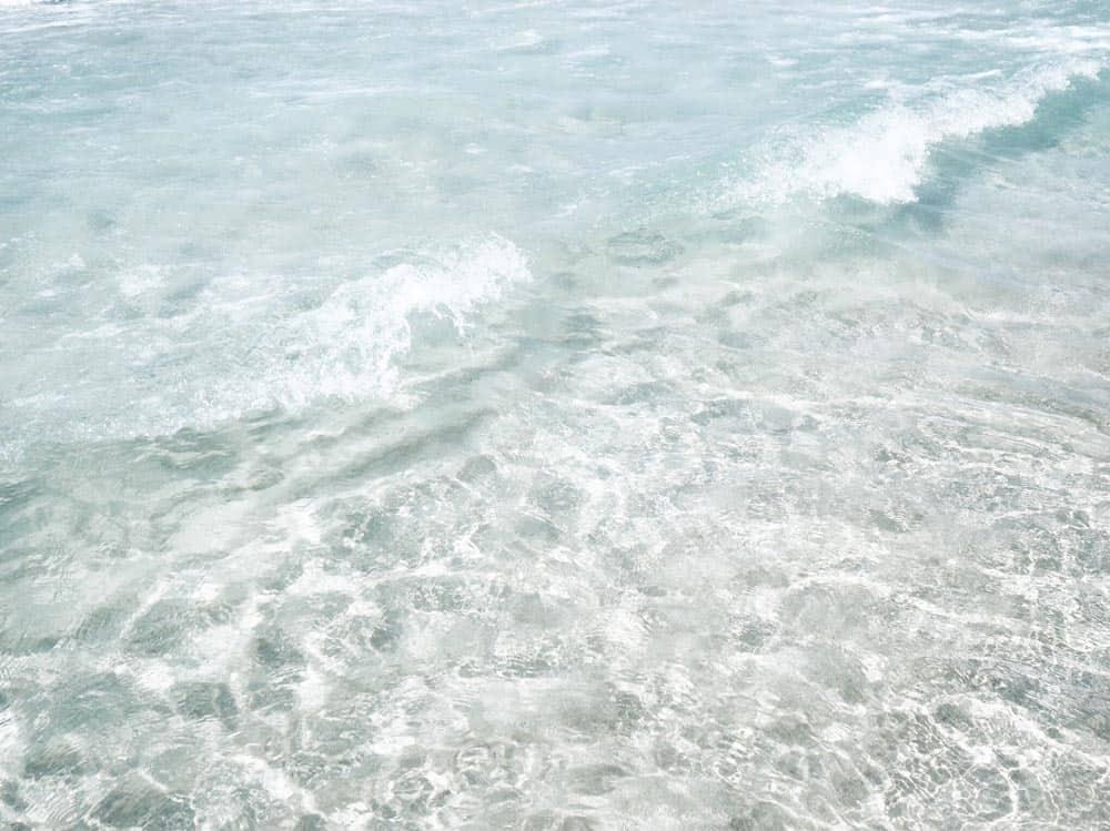 Best beaches to visit in Menorca, Spain