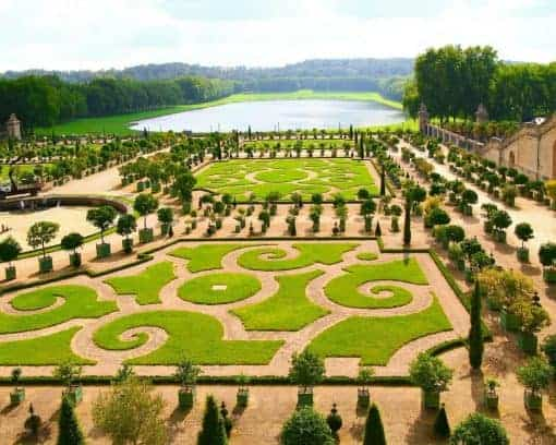 steps to follow for a hassle-free visit to the Chateau de Versailles