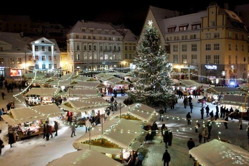 tallin-christmas-market-estonia