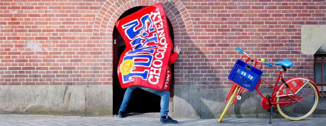 tony's-chocolonely-super-store-amsterdam