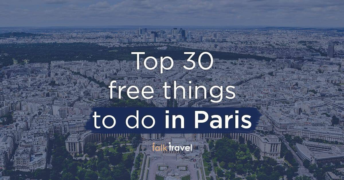 free-things-to-do-in-Paris-Talk-Travel-App