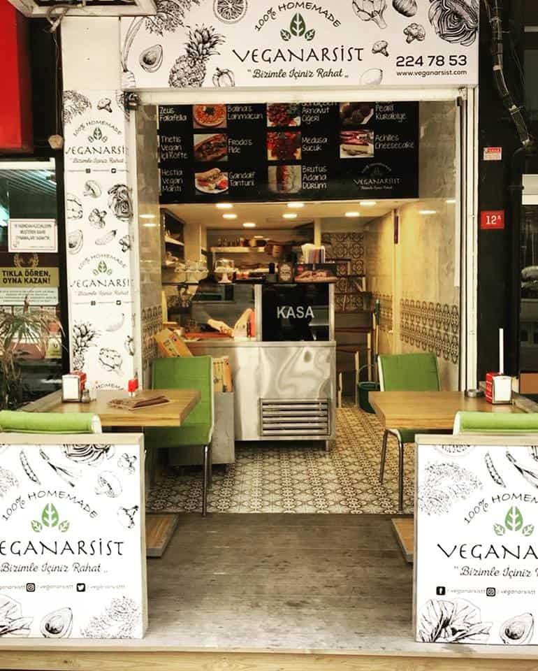 veganarsist-vegan-resto-Istanbul