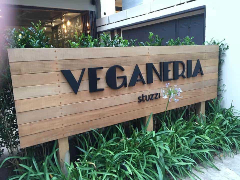 veganeria stuzzi vegan food brazil