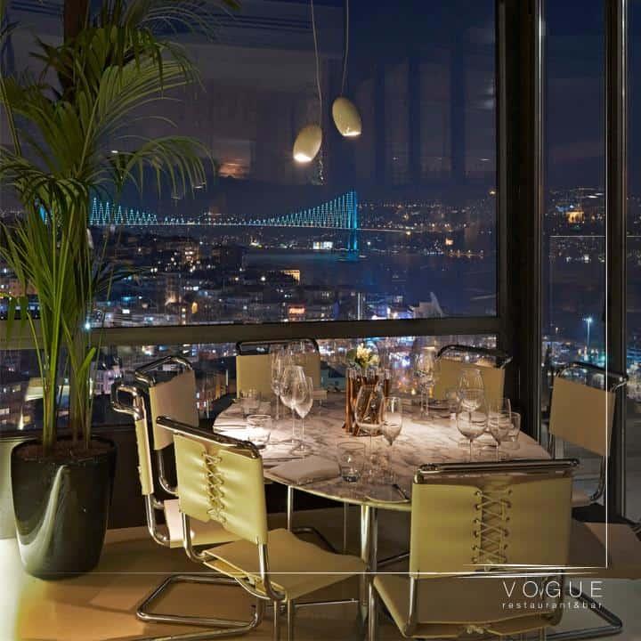 vogue-restaurant-Istanbul