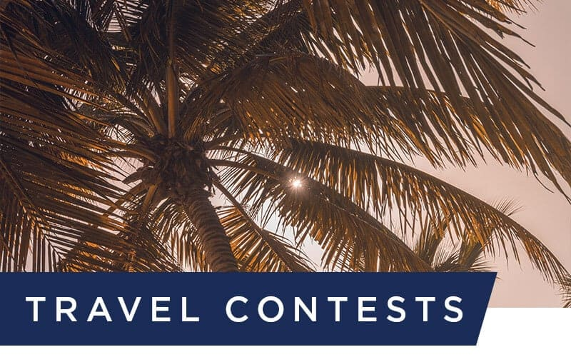 win-trips-in-travel-contests-November-2018